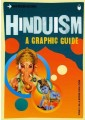 Hinduism - Religion & Beliefs - Humanities - Non Fiction - Books 8