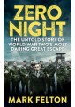 Second World War - Military History - History - Non Fiction - Books 28