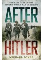 Second World War - Military History - History - Non Fiction - Books 54