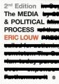 Media studies - Society & Culture General - Social Sciences Books - Non Fiction - Books 42