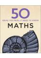 Popular Science - Science - Mathematics & Science - Non Fiction - Books 12