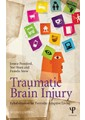 Brain & Spinal Injuries - Rehabilitation - Nursing & Ancillary Services - Medicine - Non Fiction - Books 8