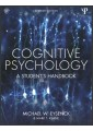 Cognition & cognitive psychology - Psychology Books - Non Fiction - Books 22