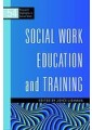 Social work - Social welfare & social services - Social Services & Welfare, Crime - Social Sciences Books - Non Fiction - Books 6