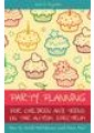 Parties, Etiquette & Entertainment - Lifestyle & Personal Style Guides - Sport & Leisure  - Non Fiction - Books 8