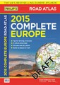 Travel Maps & Atlases - Travel & Holiday - Non Fiction - Books 32