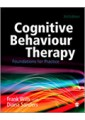 MMJT1 - Psychotherapy - Clinical psychology - Other Branches of Medicine - Medicine - Non Fiction - Books 28