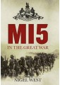 Second World War Books    Military History 36