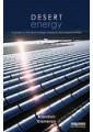 Alternative & renewable energy - Energy Technology & Engineering - Technology, Engineering, Agric - Non Fiction - Books 10