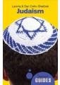 Judaism - Religion & Beliefs - Humanities - Non Fiction - Books 38