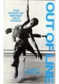 Dance - Dance & Other Performing Arts - Arts - Non Fiction - Books 2
