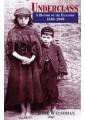 Social classes - Social groups - Society & Culture General - Social Sciences Books - Non Fiction - Books 4