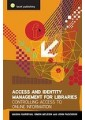 Automation of Library & Information - Library & Information Sciences - Reference, Information & Interdisciplinary Subjects - Non Fiction - Books 4