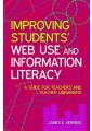 Library & Information Sciences - Reference, Information & Interdisciplinary Subjects - Non Fiction - Books 24