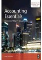 Hospitality industry - Service industries - Industry & Industrial Studies - Business, Finance & Economics - Non Fiction - Books 56