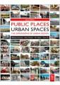 City & Town Planning - Architecture - Landscape Art & Architecture - Architecture Books - Non Fiction - Books 4