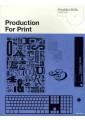 Graphic Design - Industrial / Commercial Art & - Arts - Non Fiction - Books 46