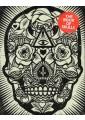 Industrial / Commercial Art & - Arts - Non Fiction - Books 62