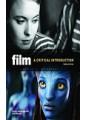 Film theory & criticism - Films, cinema - Film, TV & Radio - Arts - Non Fiction - Books 20