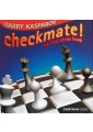 Hobbies, Quizzes & Games - Children's & Young Adult - Children's & Educational - Non Fiction - Books 28