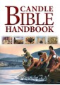 Bibles & Bible Stories - General Interest - Children's & Young Adult - Children's & Educational - Non Fiction - Books 28