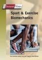Public health & preventive medicine - Medicine: General Issues - Medicine - Non Fiction - Books 34