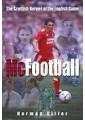Ball games - Sports & Outdoor Recreation - Sport & Leisure  - Non Fiction - Books 18