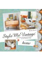 Interior Design, Decor & Style - Lifestyle & Personal Style Guides - Sport & Leisure  - Non Fiction - Books 50