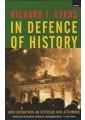 History: Theory & Methods - History - Non Fiction - Books 34