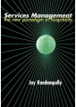 Hospitality industry - Service industries - Industry & Industrial Studies - Business, Finance & Economics - Non Fiction - Books 8