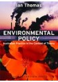 Environment Law - Environment, Transport & Planning - Laws of Specific Jurisdictions - Law Books - Non Fiction - Books 10