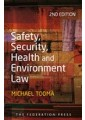 Industrial Relations - Industrial Relations & Safety - Industry & Industrial Studies - Business, Finance & Economics - Non Fiction - Books 18