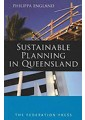 Environment, Transport & Planning - Laws of Specific Jurisdictions - Law Books - Non Fiction - Books 36