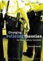 Police & security services - Emergency services - Social welfare & social services - Social Services & Welfare, Crime - Social Sciences Books - Non Fiction - Books 32