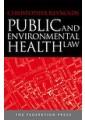 Social law - Laws of Specific Jurisdictions - Law Books - Non Fiction - Books 6