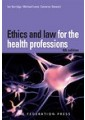 Law as it applies to other professions - Jurisprudence & General Issues - Law Books - Non Fiction - Books 2