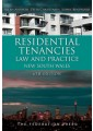 Landlord & tenant law - Land & real estate law - Property law - Laws of Specific Jurisdictions - Law Books - Non Fiction - Books 2