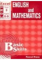Study & Revision Guides - Educational Material - Children's & Educational - Non Fiction - Books 22