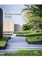 Architectural Structure & Design - Architecture Books - Non Fiction - Books 26