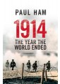 First World War - Military History - History - Non Fiction - Books 4