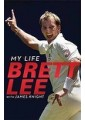 Biography: Sport - Biography: General - Biography & Memoirs - Non Fiction - Books 32