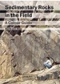 Petrology - Geology & the lithosphere - Earth Sciences - Earth Sciences, Geography - Non Fiction - Books 2