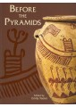 Egyptian Archaeology / Egyptology - Archaeology by Period / Region - Archaeology - Humanities - Non Fiction - Books 14