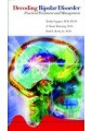Mental Health Services - Health Systems & Services - Medicine: General Issues - Medicine - Non Fiction - Books 18