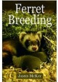 Animal breeding - Animal husbandry - Agriculture & Farming - Technology, Engineering, Agric - Non Fiction - Books 4