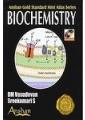 Plastic & Reconstructive Surge - Surgery - Medicine - Non Fiction - Books 24