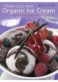 Desserts - Cookery dishes & courses - Cookery, Food & Drink - Non Fiction - Books 36