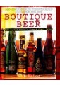 Beverages - Cookery, Food & Drink - Non Fiction - Books 4