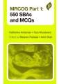 Gynaecology & Obstetrics - Clinical & Internal Medicine - Medicine - Non Fiction - Books 32