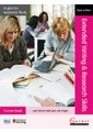 English For Specific Purposes - English Language Teaching - Education - Non Fiction - Books 42